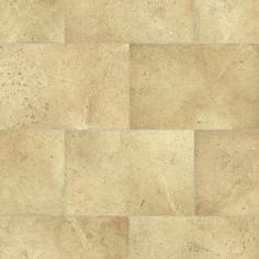Polyflor at Home Tile Floor, Flooring, Luxury, Crafts, Home, Manualidades, Ad Home, Tile Flooring, Wood Flooring