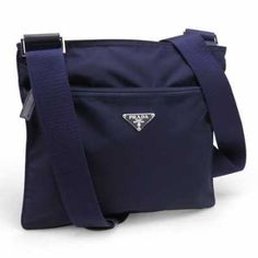 authentic prada sneakers for sale - Prada Small Vela Nylon Messenger Bag BT0693 Burgandy (Bordeaux ...