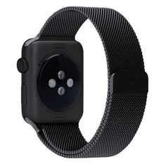Watch Band, TNI Milanese Loop Replacement Watchband for Apple Watch - Apple Watch 42mm