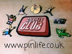 #Repost @pinlife  all of this available in my shop! A lot running really low though! If you order today I can guarantee it gets sent tomorrow! no additional postage fees for multiple items so shop until you drop! www.pinlife.co.uk (link in bio)     #pins #pinstagram #enamelpins #enamelpin #lapelpins #lapelpin #pingame #patchgame #patch #pin #koolfade #hypebeast #supremenyc #pinlife #skateboard #staywheezy #cat #pins #pizza #buddha #fightclub #toy #design #competition #pingameproper #pinlife…