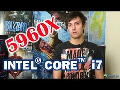 Intel Core i7-5960X: обзор топового 8-ядерного процессора - http://cpudomain.com/cpu-processors/intel-core-i7-5960x-%d0%be%d0%b1%d0%b7%d0%be%d1%80-%d1%82%d0%be%d0%bf%d0%be%d0%b2%d0%be%d0%b3%d0%be-8-%d1%8f%d0%b4%d0%b5%d1%80%d0%bd%d0%be%d0%b3%d0%be-%d0%bf%d1%80%d0%be%d1%86%d0%b5%d1%81%d1%81%d0%be/