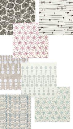 schumacher-studio-bon-fabric-swatches-2