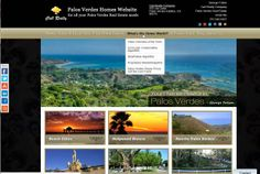 Palos Verdes Home Values For Free  http://www.homeispalosverdes.com/video-overview-of-whats-my-home-worth-tools/