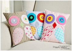 Can I Get a Hoot-Hoot!? Owl Treat Bags FREE Printable   Tween Craft Ideas for Mom and Daughter