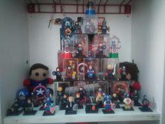 Legos, Home Appliances, House Appliances, Lego, Appliances, Logos