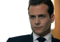 Impressões segundo Harvey Specter #Suits