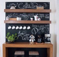 https://i.pinimg.com/236x/9d/bb/ce/9dbbcee02b2c5e6840dd4ac028ed443e--home-coffee-stations-tea-station.jpg