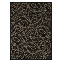 Waverly by Nourison WCM14 Color Motion Belle Of The Ball Indoor Area Rug - 99446253613