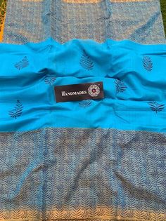 Border Print, Printed Sarees, Cotton Saree, Happy Shopping, Contrast, Product Launch, Pure Products, Blouse, Swimwear