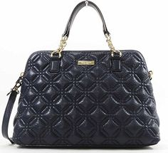 Kate Spade Astor Court Small Rachelle Leather Crossbody Bag Pink Watch e2f292e454ccd