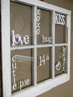 Valentine's Decor 2011 065