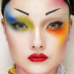 geishas editoriales - Buscar con Google