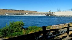 Hydroelectricity is a clean and renewable resource for genration of electricity Energy Comparison, Clean Energy Sources, City Lights At Night, Hydroelectric Power, Water Sources, Autumn Nature, Fall Plants, Water Supply, Halloween Prop