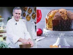 French Apple Tart, Brioche Recipe, Biscotti, Italian Recipes, Bakery, Food And Drink, Pasta, Sweet, Desserts