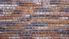 DC Panel'e Hoş Geldiniz! | Doğa Tasarladı,Biz Geliştirdik! City Photo, Baking Stone, Wall Panelling