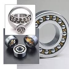 Single-row deep groove ball bearings support radial and axial loads and they are also suitable for high speeds.http://www.brand4india.com/bearings-suppliers/products/deep-grove-ball-bearings/
