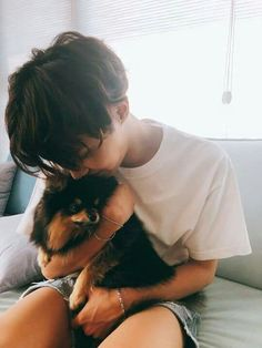 Jimin and Jungkook are happily dating, but everything changes one night when Jimin brings home a cat hybrid called Min Yoongi. Bts Taehyung, Namjoon, Bts Suga, Bts Bangtan Boy, Seokjin, Jungkook Cute, Jung Hoseok, J Hope Selca, Bts J Hope