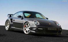 Porsche 911. You can download this image in resolution 1920x1200 having visited our website. Вы можете скачать данное изображение в разрешении 1920x1200 c нашего сайта.