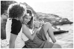 Maria and Marcos // Mallorca - Giovanni and Carmen Couple Shoot, Couples, Couple