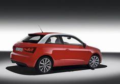 Audi estuda voltar produzir carros no Brasil