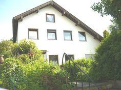 Altfraunhofen 2