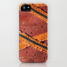 Texture+Sport+Schoes+iPhone+&+iPod+Case+by+Fine2art+-+$35.00