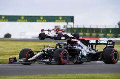 Mercedes Petronas, Formula 1, F1, Hamilton, Ferrari, Racing, Circuit, Running, Auto Racing