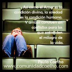 Así como el Amor es la condición divina... - @Paulo Coelho en #ManuscritoAccra | #paulocoelho #coelho #comunidadcoelho #coelhoquote #instacoelho #igpaulocoelho #igerscoelho #igers #igers #instaquote #quote #cita #quoteoftheday #soledad #Amor #love #loveit