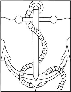 Easy Flower Coloring Pages besides Hecho En Casa in addition 779052435511142106 moreover Displayimage 10 125 as well Coloring Pages   Celticirish. on mosaic crochet
