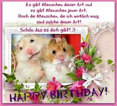 There are people of this kind and there are people of that kind - Event Planning Happy Birthday Greetings, Birthday Greeting Cards, Book Catalogue, Birthday Pictures, Birthday Balloons, Event Planning, Birthdays, About Me Blog, Humor