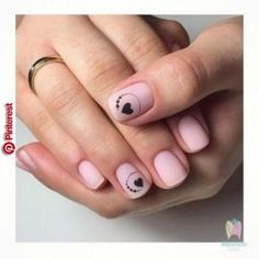Use the light shade all around the nails and let it dry. French Manicure nails might be come of the most fundamental, but they're still among the most stunning. This valentines day acrylic nails will be quite hard to paint… Continue Reading →