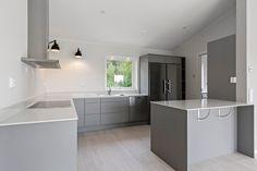 House Ideas, Villa, Inspiration, Home Decor, Biblical Inspiration, Decoration Home, Room Decor, Home Interior Design, Fork