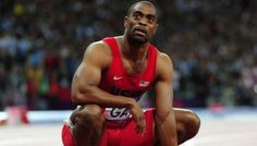 Tyson Gay to face Justin Gatlin in Diamond League after completing one-year suspension for doping - Telegraph Justin Gatlin, Kentucky, Roy Jones Jr, Carl Lewis, World Cup Match, Gay, Increase Muscle Mass, Muscle Building Supplements, Usain Bolt