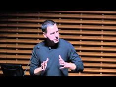 "Peter Thiel Returns to Stanford to Share Business Tips from ""Zero to One"" - YouTube"