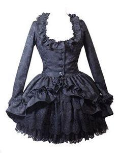 In my dreams, LOL photo dress-22-1.jpg