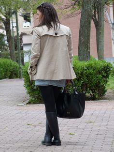 Bell Sleeves, Bell Sleeve Top, Black Rain Boots, Zara, Beautiful Outfits, Bikinis, Riding Boots, Peplum, Tops