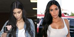 Is the Fashion Universe Imploding? Kim K. Wore the Same Outfit Two Days in a Row...Again  - MarieClaire.com