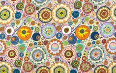 Hey, I found this really awesome Etsy listing at http://www.etsy.com/es/listing/112315054/pollen-in-multi-by-dan-bennet-for-rowan