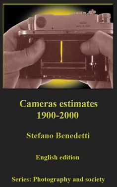 Read #free, and directly on #Amazon, #Cameras #estimates 1900-2000 https://leggi.amazon.it/kp/embed?asin=B016IPJ8A8&preview=newtab&linkCode=kpe&ref_=cm_sw_r_kb_dp_joUdyb2Q056CW