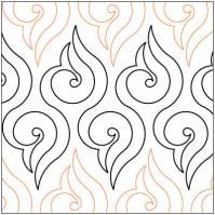 Loriens-Arabesque-quilting-pantograph-pattern-Lorien-Quilting.jpg