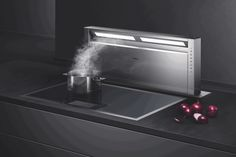 Espresso design teams can offer advice, technical information and expert guidance on the latest Gaggenau models, ranges and prices for domestic and commercial projects worldwide. Espresso, Automatic Coffee Machine, Oven Range, Water Dispenser, Glass Ceramic, Beautiful Space, Ranges, Home Kitchens, Commercial