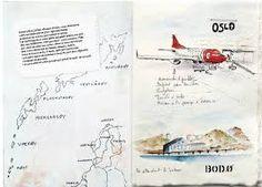 """Résultat de recherche d'images pour """"concours carnet de voyage salaun holidays"""""""