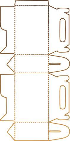 Hoy quiero compartir con ustedes estas lindísimas cajitas de cartón tipo lonchera o también conocidas como de picnic, donde podrás colocar dulces y obsequiar a los niños en fiestas infantiles, además son fantásticas para usarlas como envolturas de regalos.Su elaboración es sumamente sencilla. Materiales: Cartulina mate de 180 gr o con brillo de 250 gr. …