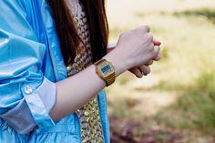 Đồng Hồ Đẹp Giá Rẻ, Chất Lượng,  Ấn Tượng Tại Sao Không  Ai cũng muốn sở hữu cho mình một chiếc đồng hồ đẹp giá rẻ ưng ý. Còn gì hữu ích bằng việc trải nghiệm những chiếc đồng hồ với nhiều phong cách khác nhau, vừa đẹp, hợp thời trang, giá rẻ, tiện dụng hợp với túi tiền.
