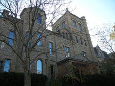 sacred heart academy boarding schools - Google Search