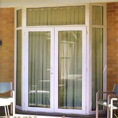 Weatherall specialises in uPVC double glazed windows and doors Melbourne, Offering secure & energy efficient double glazing windows an Affordable rate. Upvc Windows, Windows And Doors, Window Glazing, Window Repair, Double Glazed Window, Locks, Melbourne, Glass, Window Glass