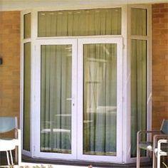 double glazed windows glass thickness