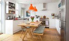Be-inspired-by-this-Edwardian-semi-in-Essex,-brought-to-life-with-pops-of-colour-featured
