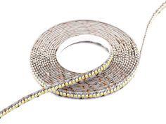 LED INDIRECT LIGHT WALL LAMP TRIO LT | CINIER RADIATEURS CONTEMPORAINS
