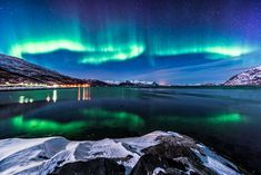 Picture by Tommy Richardsen (Norway)